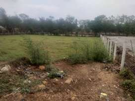 18 Ghunta Residential N.a Land Available for Sell & JV With plan pass