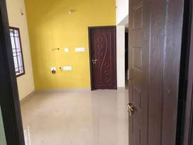 2BHK for Rent Residential or Commercial