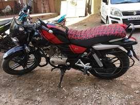 Bajaj V15 (Vikranta)