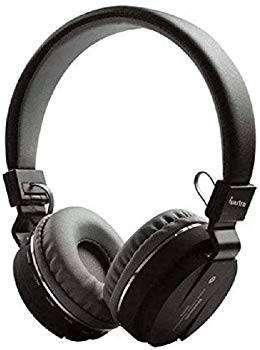 This headphone is very nice and it have high base sound.