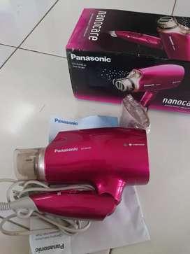 Hair Dryer Panasonic  EH-NA45