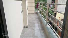 2bhk flat for rent in chattarpur extention