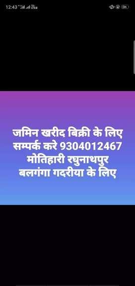 Raghunath pur
