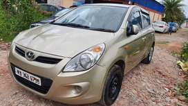 2011 car for sell good condition contact soon