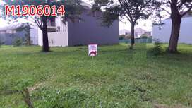 Dijual Tanah Citraland dkt Pakuwon WBM Royal Residence Graha Natura