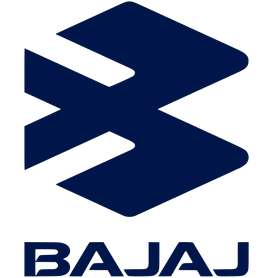 Bajaj Auto Parts & Manufacturing Company Private Limited