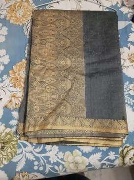 Women  fashion  saries