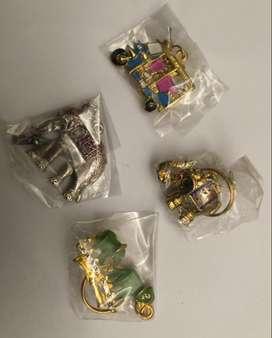 Jual souvenir negara australia, bangkok, thailand, jepang