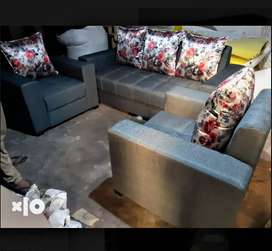 Free delivery :: Brand new Sofa Set Clearance Offer