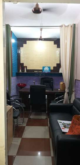 Shop cum Office For Sale in Pandav Nagar, Meerut
