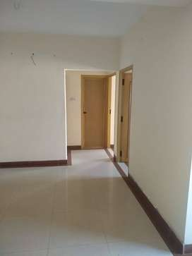 FLAT FOR RENT IN TRICHY ROAD NEAR RACE COURSE ROAD
