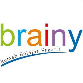 "BRAINY-Rumah Belajar Kreatif, Urgently Needed ""Teacher Fashion Design"""