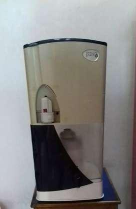 Unilever PureIt  23L water purifier for sale