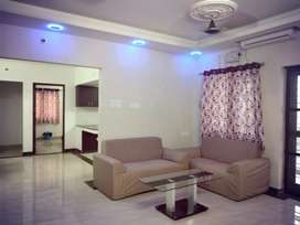 Brand New Luxery Fully Furnished 2Bhk Flat T Nagar Jeyachandran store