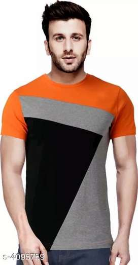 Free cash on Delivery / Stylish Trendy tshirts