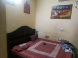 2 BHK 1st Floor on Rent .. interested can call me..