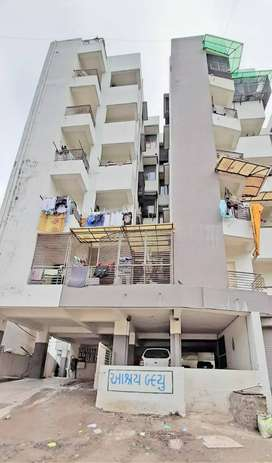 2 BHK Apartment For Sell
