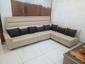 Best sofa showroom Kapurthala