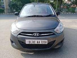 Hyundai I10 i10 Era, 2011, Petrol