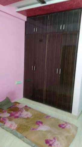 3 BHK FLAT INDEPENDENT