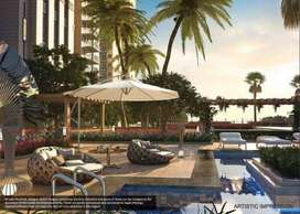 2 BHK Flats for Sale in Sector 150 Noida