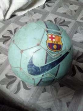 Footboll  good condition