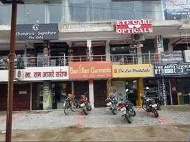 Shop on rent near Apollo hospital