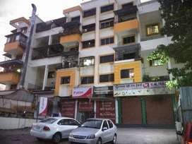 SHOP FOR SALE AT WAKAD