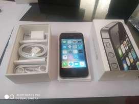 Iphone  4s 16gb innovative