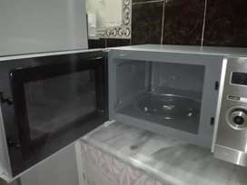 Homage oven for sale