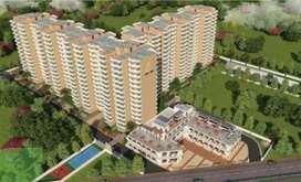 2bhk flats for sale near pataudi road nh8 gurgaon