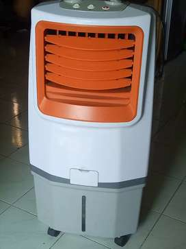 Jual air cooler fan seperti di foto