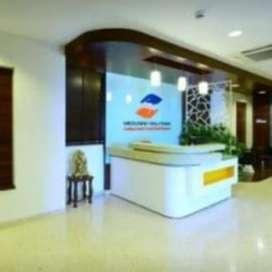 Medical - Dental Billing company