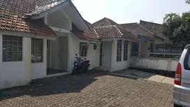 Rumah Kos dipusat kota Bandung