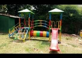 Mainan playgroup anak