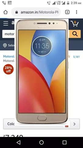 Best mobile best brand
