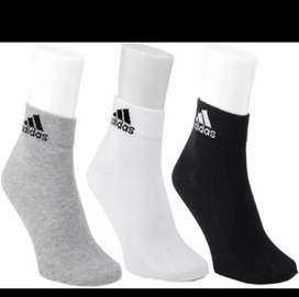 Men's Socks ( pack of 3)