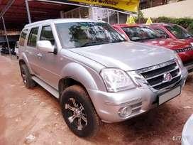 Force Motors One EX 7 STR, 2014, Diesel