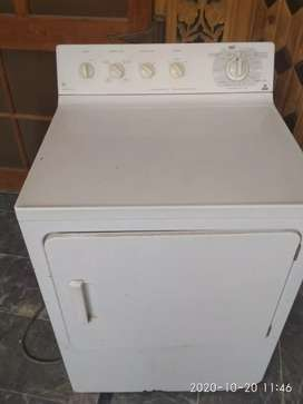 Automatic dryer GE, made in USA for sale
