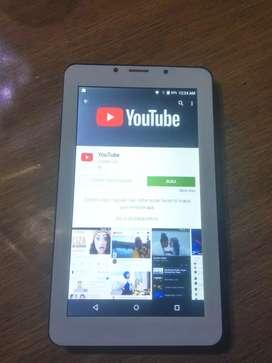 Tablet Advan S7A