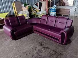 NEW LIVING ROOM STYLISH SOFAS. FACTORY DIRECT SUPPLY. CALL NOW.