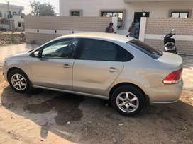 Vehicle in Very good condition guranted