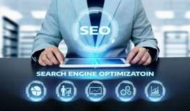 We need SEO EXPERTS For business clients.