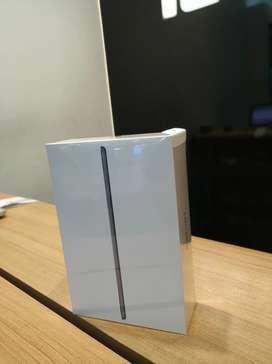 Kredit iPad Mini 5 WiFi 64GB Proses 3 menit Tanpa Cc