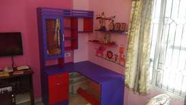 ₹950 Carpenter workfromChennai & Cenglpt & kanchi & Thiruvallur dist