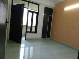 1BHK flat located in Saket