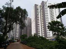 2Bhk Residential Apartment For Sale In Trinity World Mercury 48 Lakhs