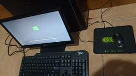 CPU Gaming Murah Intel