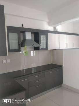 3BHK For Rent Off Sarjapur road