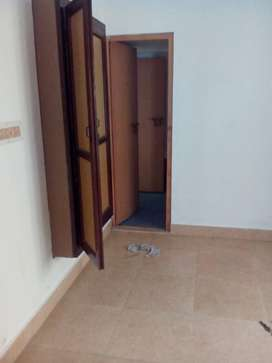 3 bhk 1st floor for 10 working ladies edappally
